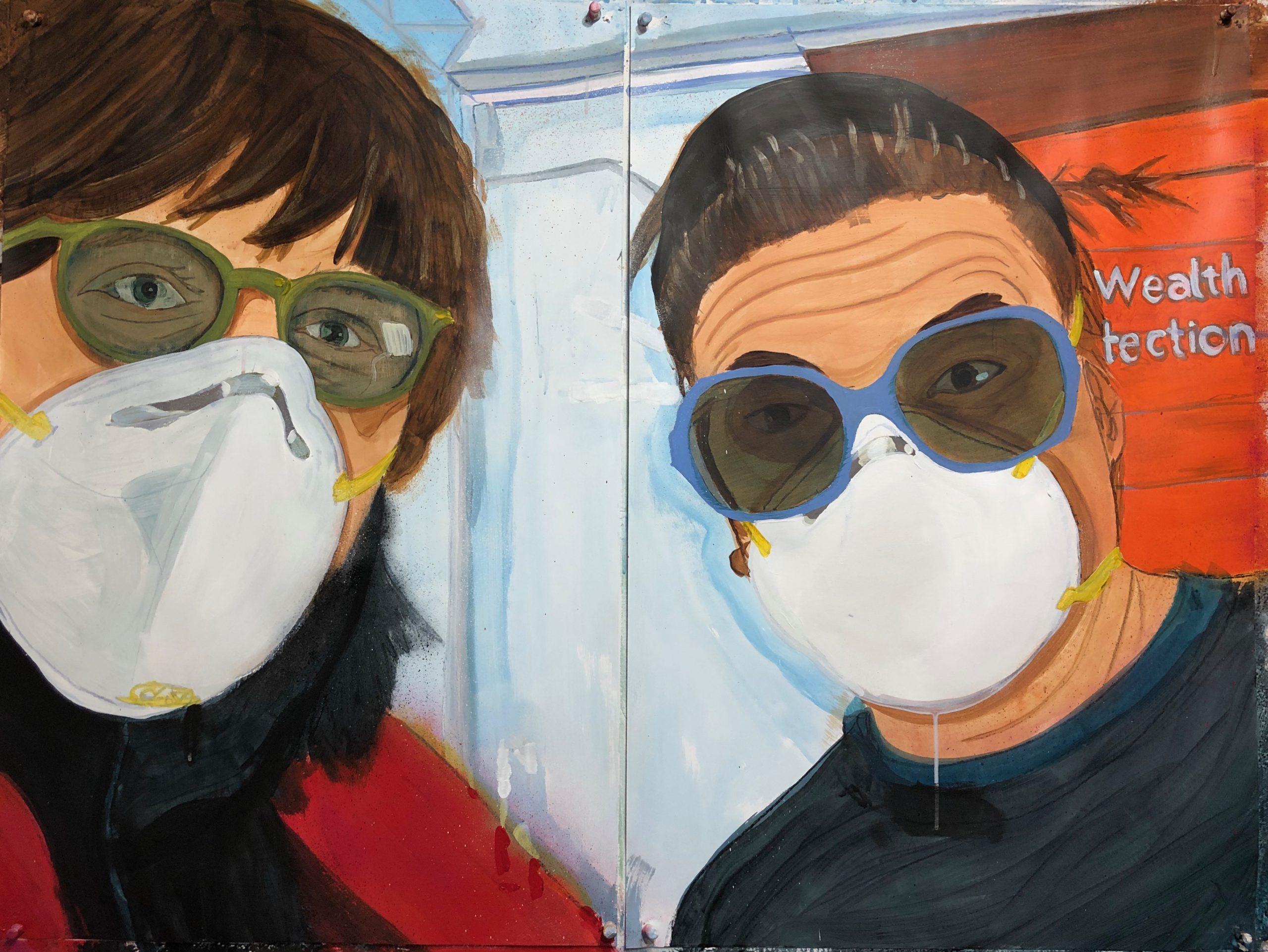 3richard-neilson-more-covid-portraits