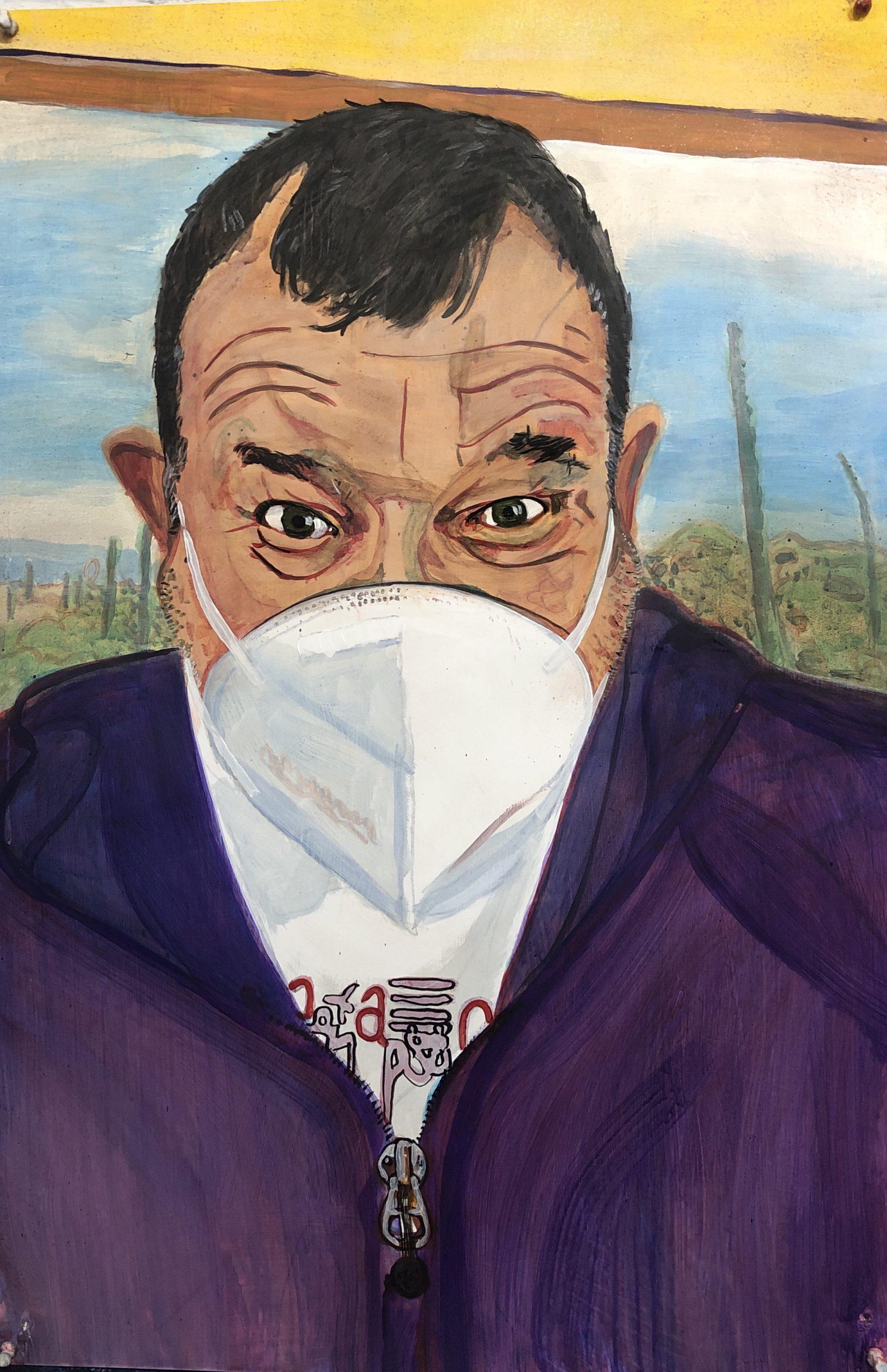 Marcos-Ramirez-ERRE-artist-Tijuana-Mexico