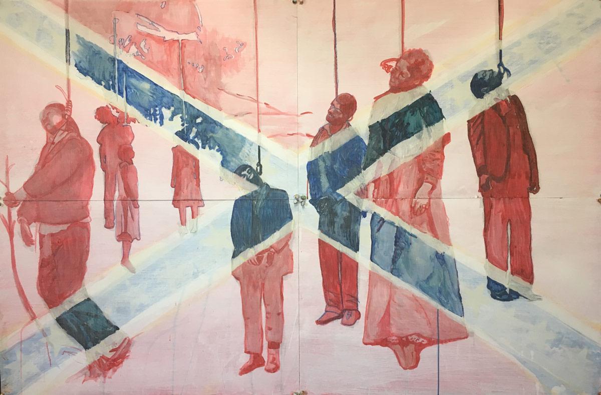 american-history-x-2017-acrylic-on-paper-47-x-76-1
