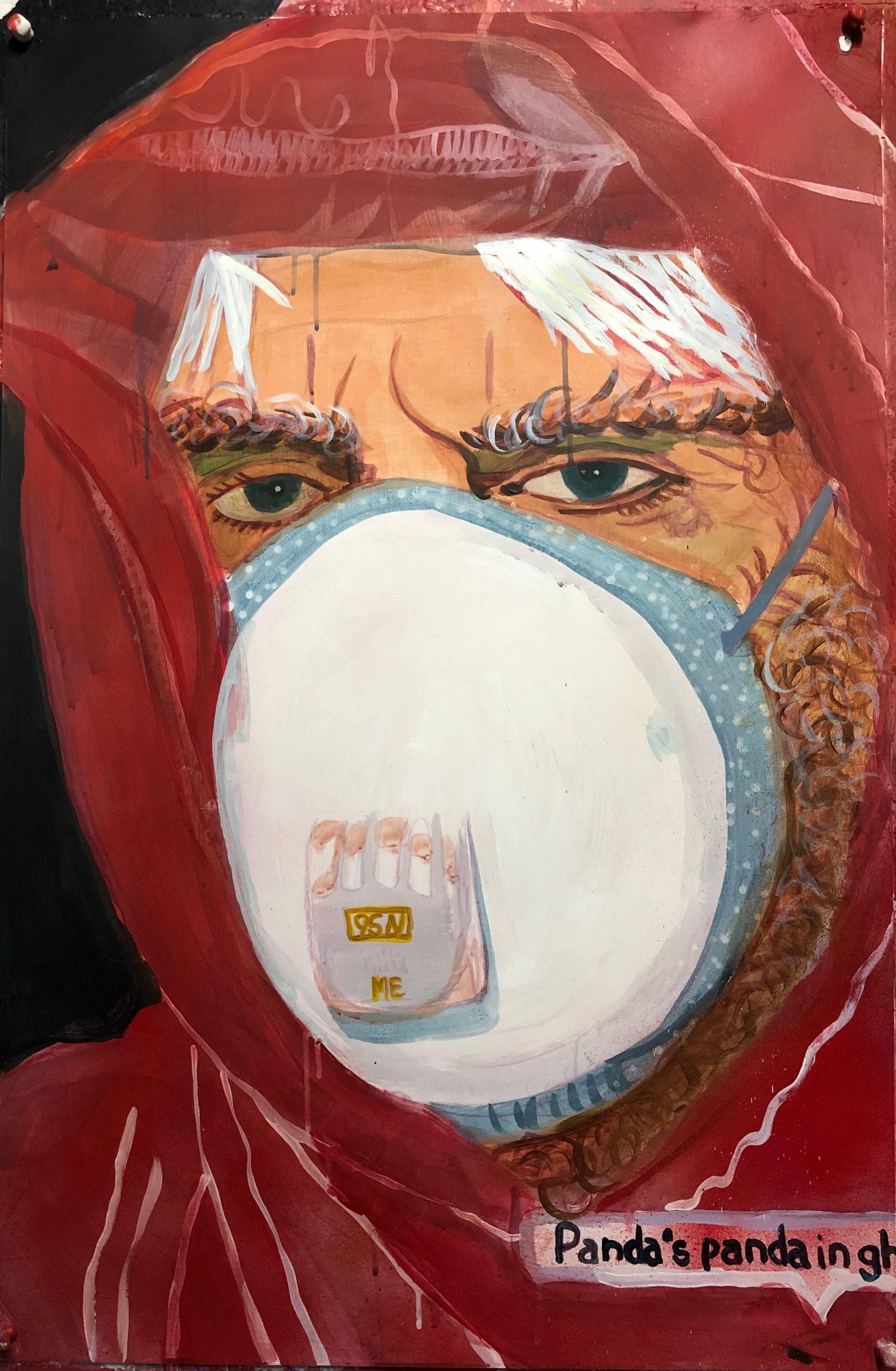 richard-neilson-covid-self-portraits-1