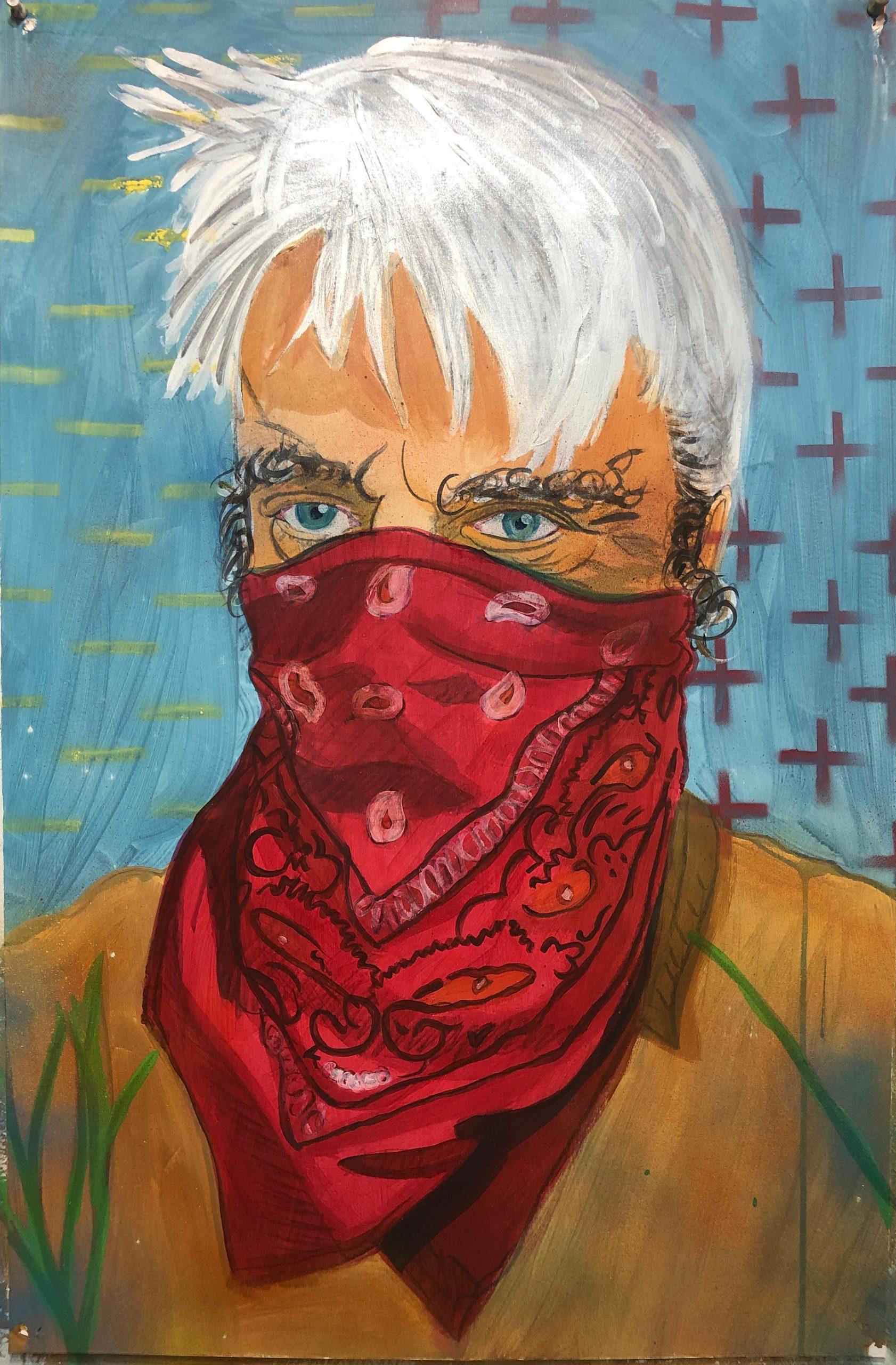 richard-neilson-covid-self-portraits-3
