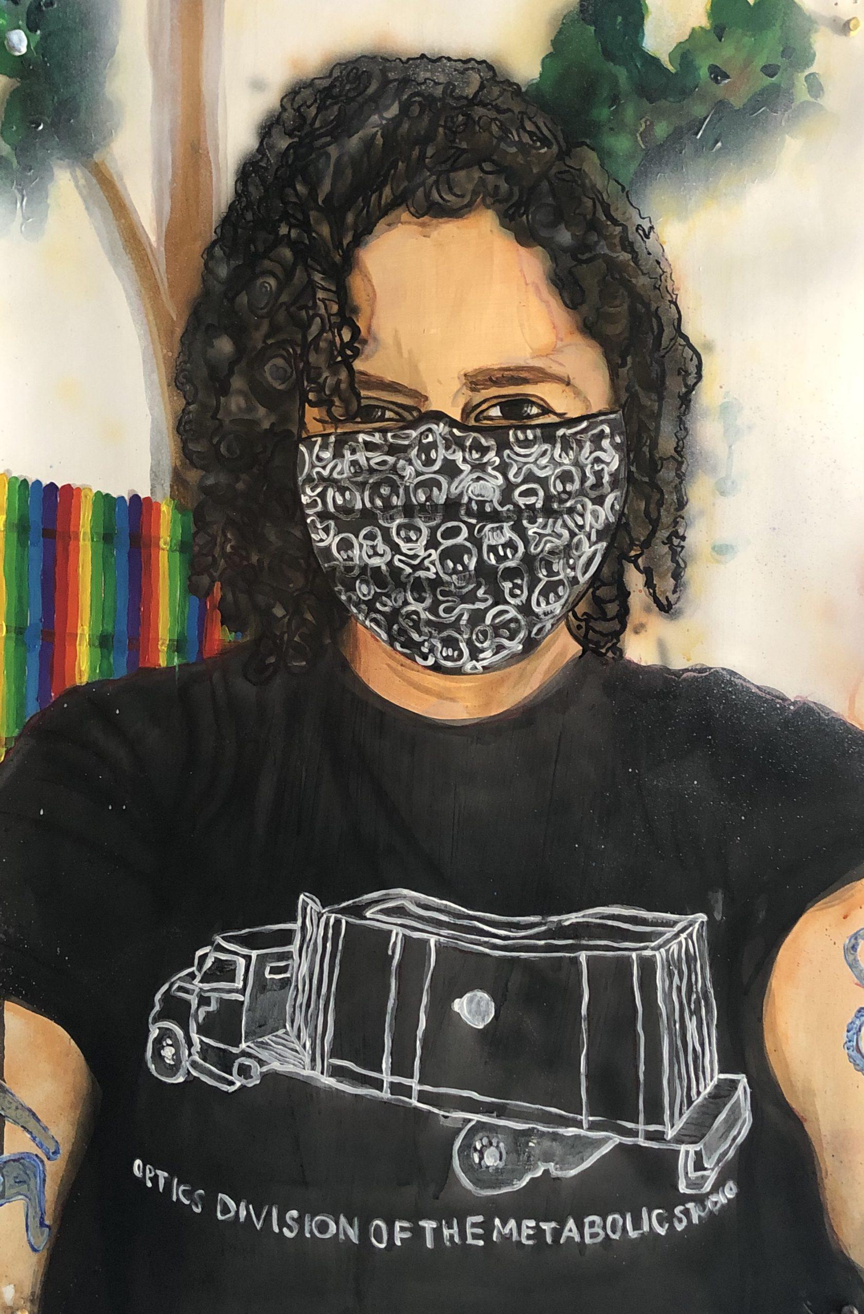 Denise-Markonish-curator-MassMOCA
