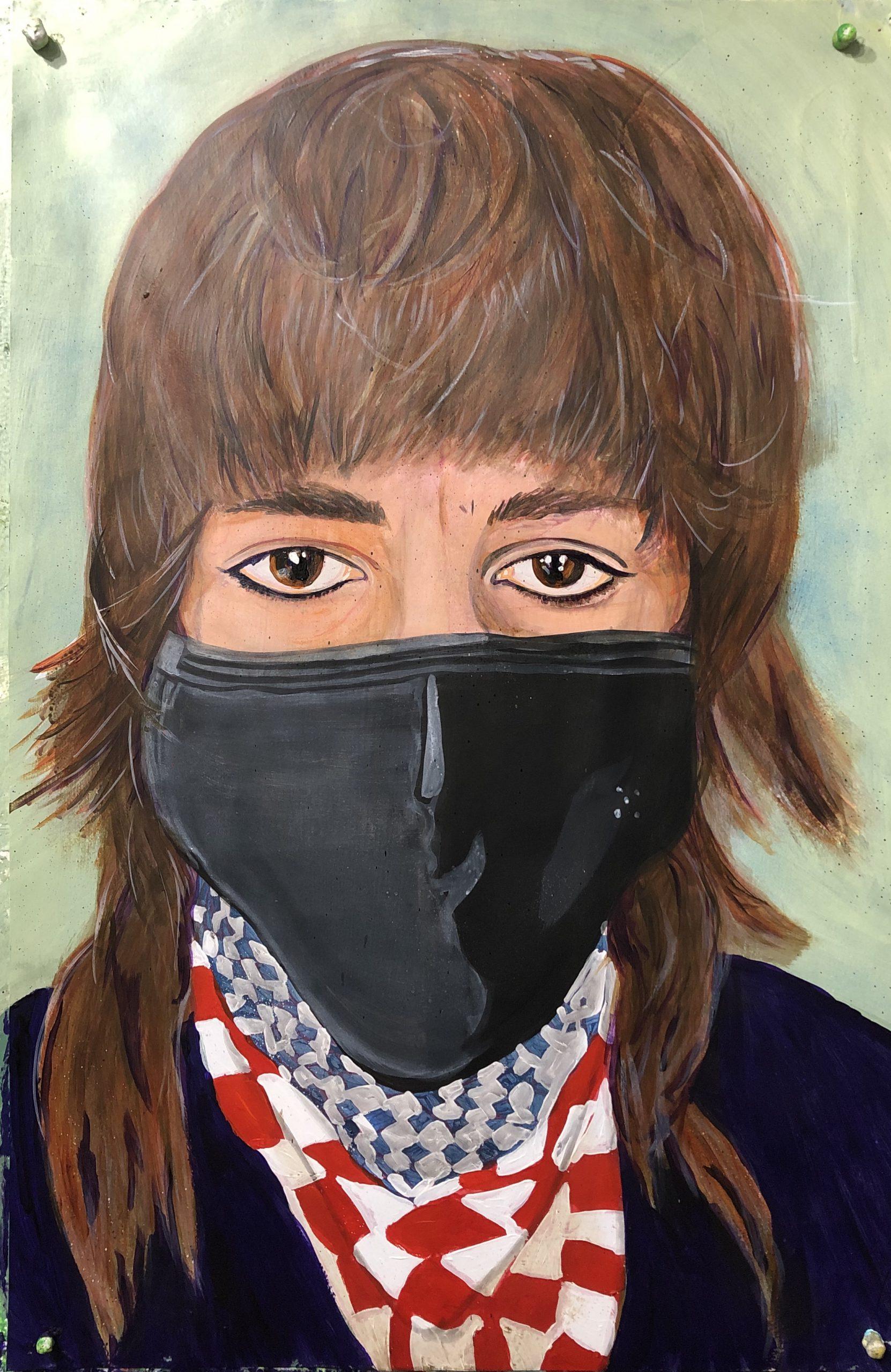 Debra-Scacco-Artistcurator-Los-Angeles-23.5x-38