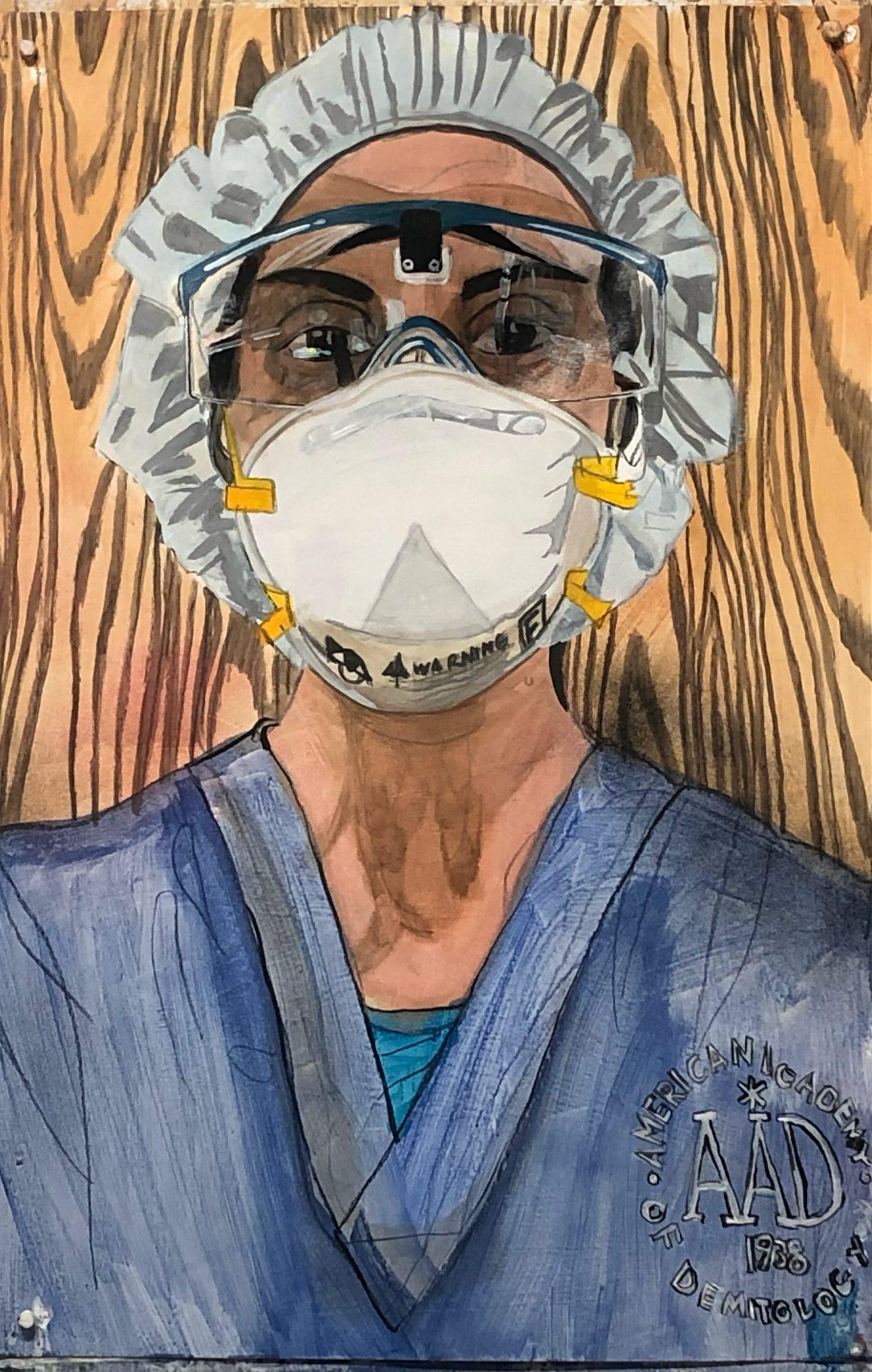 Dr-Charlotte-S.-Carlson-MPAP-PA-C-Los-Angeles-23.5x-38