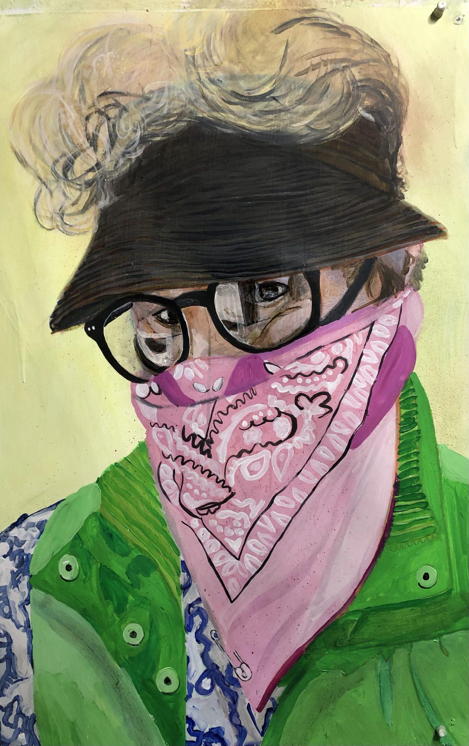 Jerri-Alyn-Curatorartist-Los-Angeles-23.5x-38